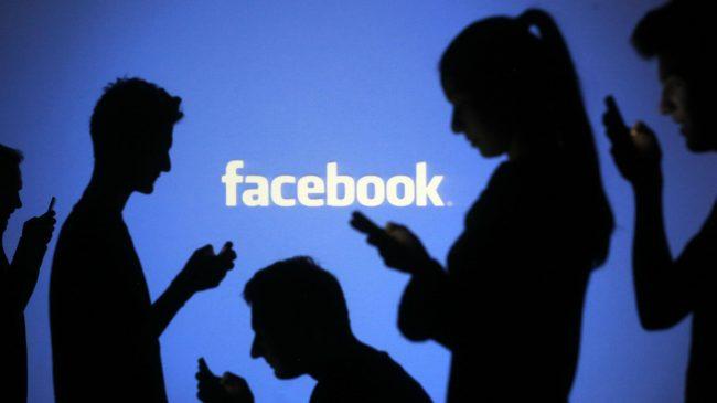 group-tuyen-dung-facebook-hieu-qua